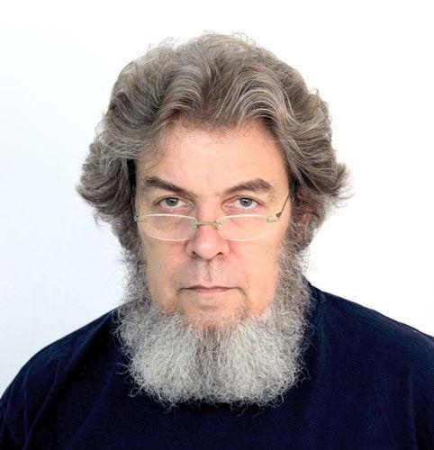 Johann Schoor