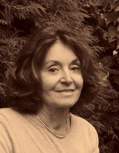 Johanna H. Taeuber