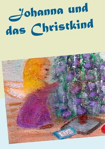 Johanna und das Christkind