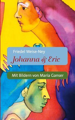 Johanna & Eric