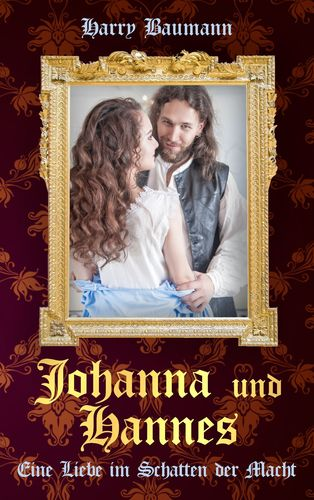 Johanna und Hannes