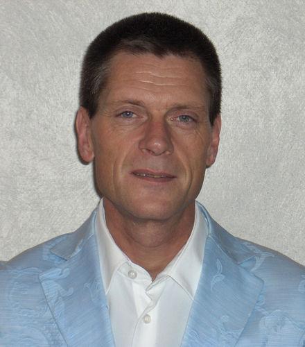 John Normann Ohrt