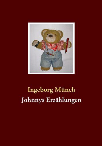 Johnnys Erzählungen