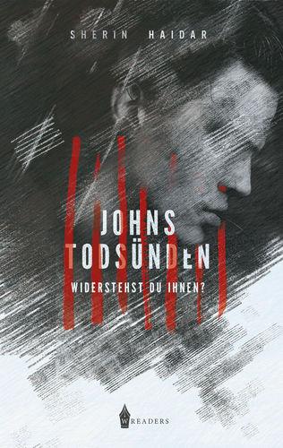 Johns Todsünden