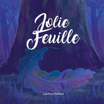 Jolie-Feuille