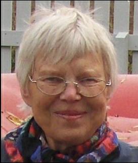 Jonna Wennerstrøm Nielsen
