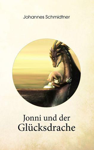 Jonni und der Glücksdrache