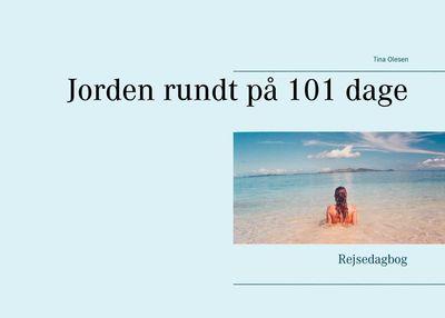 Jorden rundt på 101 dage