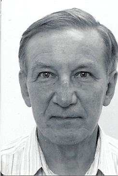 Jorma Havia