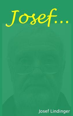 Josef ...