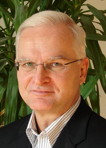 Josef Müllner