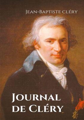Journal de Cléry