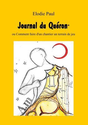 Journal du Quéron