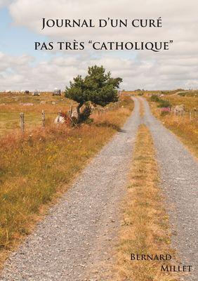 Journal d'un curé pas très catholique