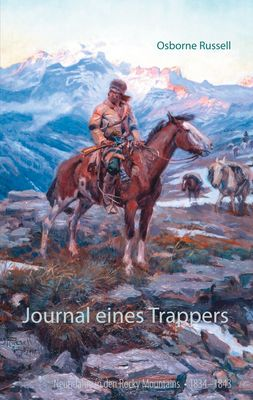 Journal eines Trappers
