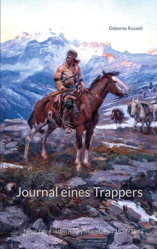 Journal eines Trappers