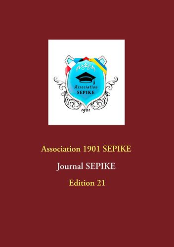 Journal SEPIKE