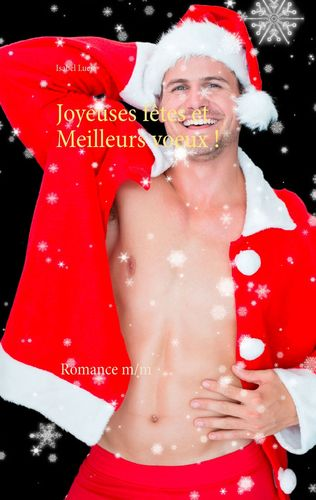 Joyeuses fêtes et Meilleurs voeux !