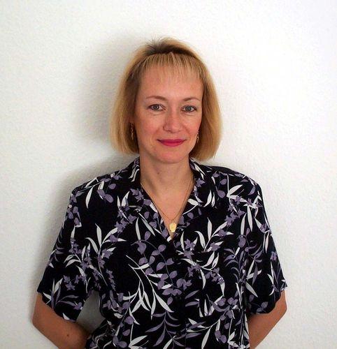 Judith Brinkmann