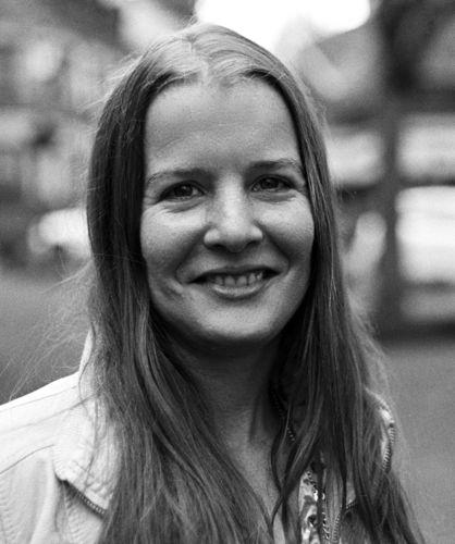 Judith Kockelmann