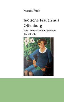 Jüdische Frauen aus Offenburg
