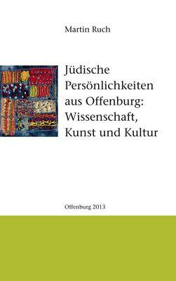 Jüdische Persönlichkeiten aus Offenburg