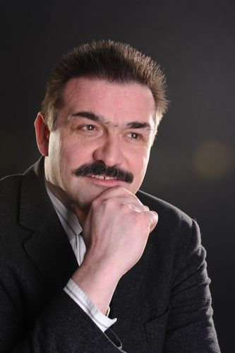 Jürgen Kammerl