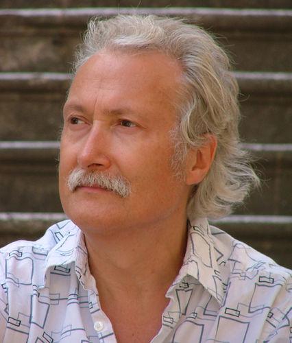 Jürgen Kramke