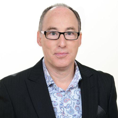 Jürgen Lang
