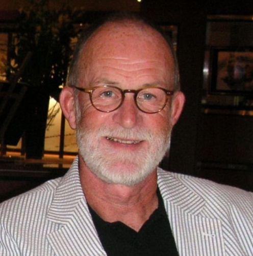 Jürgen Vogler