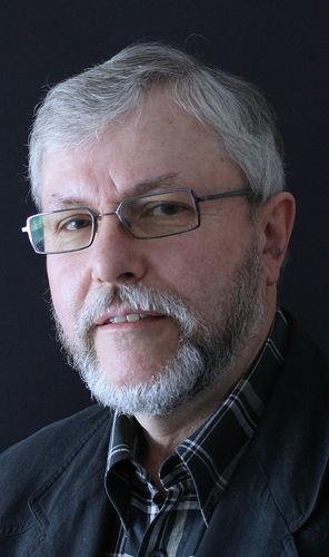 Jürgen Warmbold