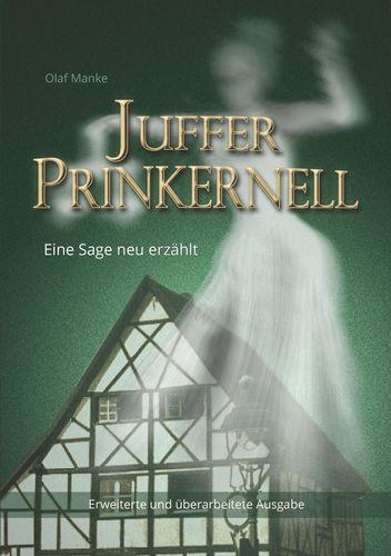 Juffer Prinkernell