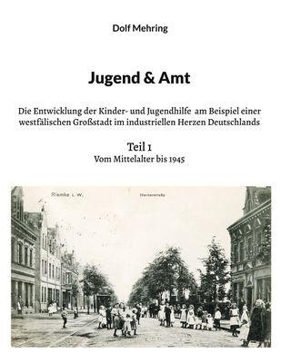 Jugend & Amt