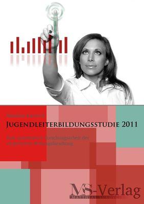 Jugendleiterbildungsstudie 2011