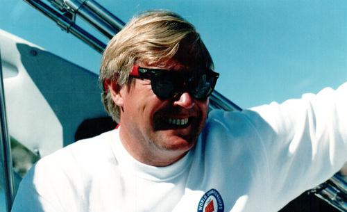 Juha Valtanen
