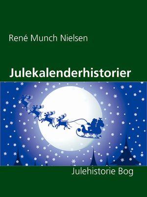 Julekalenderhistorier