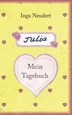 Julia - mein Tagebuch