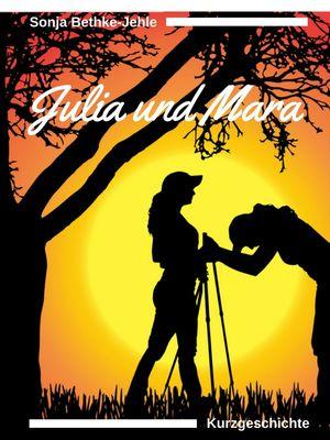 Julia und Mara