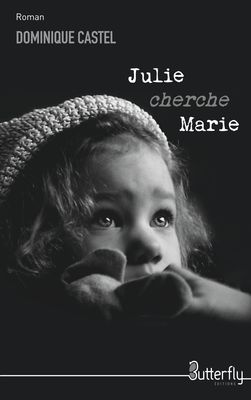 Julie cherche Marie