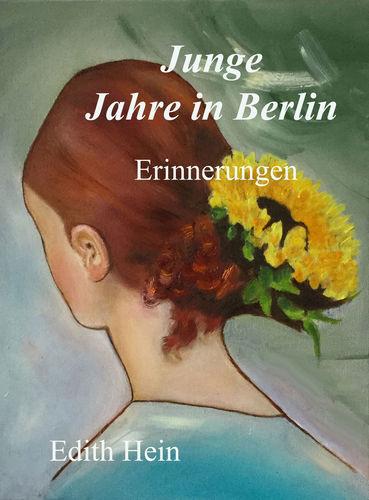 Junge Jahre in Berlin