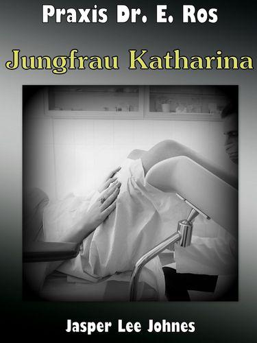 Jungfrau Katharina
