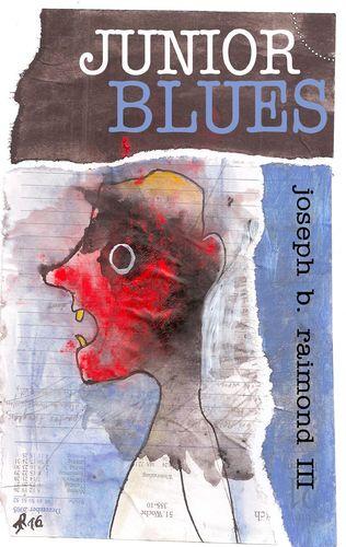 Junior Blues