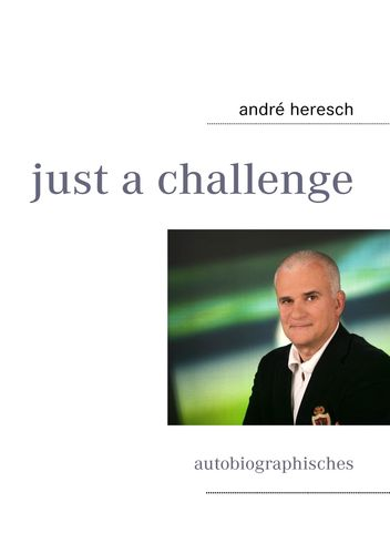 just a challenge