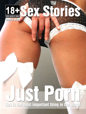 Just Porn - Sex stories for Adults