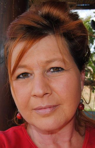 Jutta Judy Bonstedt Kloehn