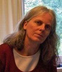 Jutta Riedel-Henck