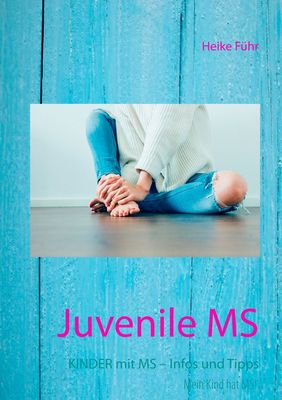 Juvenile MS