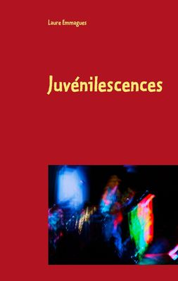 Juvénilescences