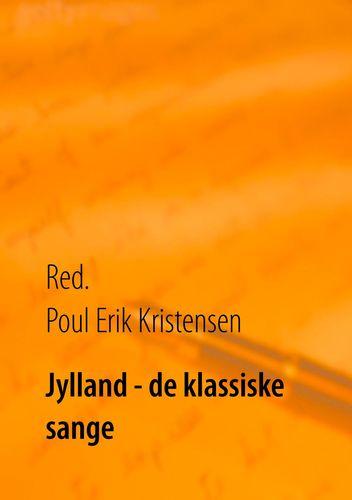 Jylland - de klassiske sange