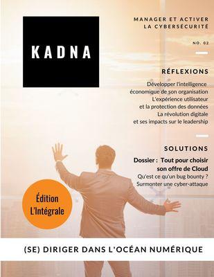 Kadna